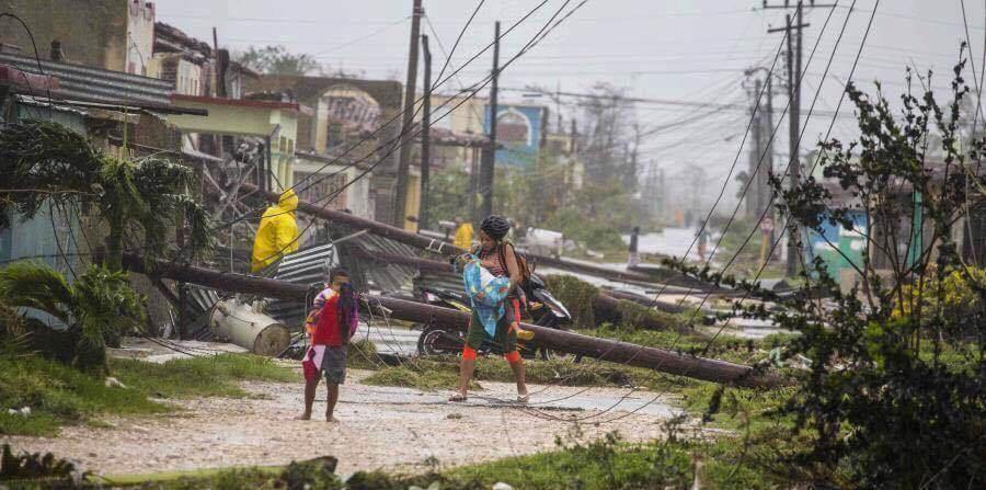 habana huracán irma 6