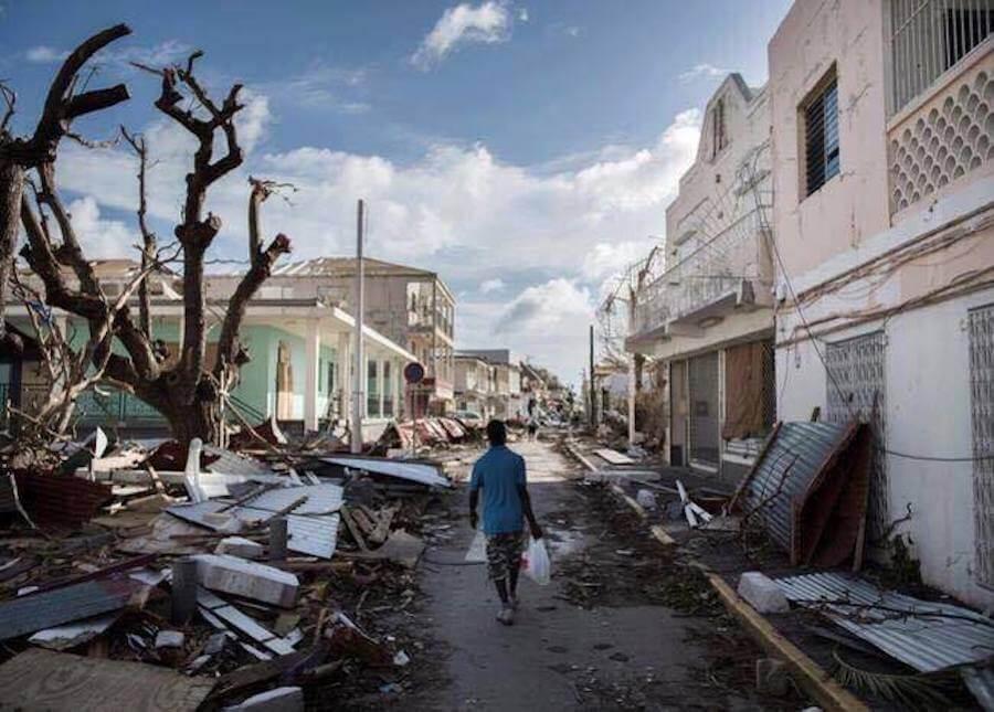 habana huracán irma 7