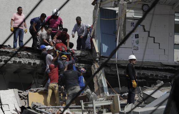 mexico_earthquake_49946968