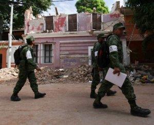 militar_seguridad_en_juchitan