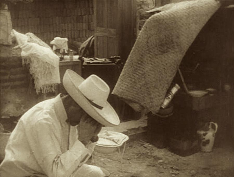 oaxaca 1931 14 enero sismo copia