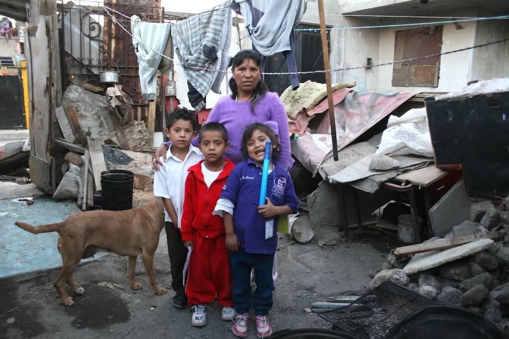 pobreza edomex copia
