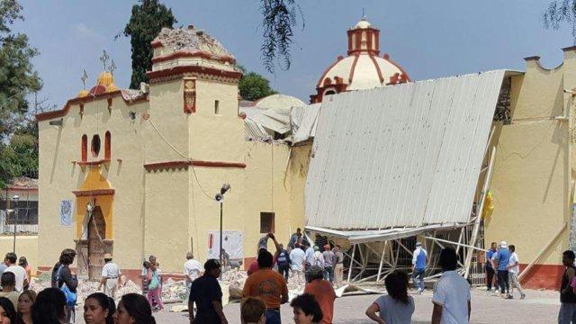 san gregorio xochimilco 4