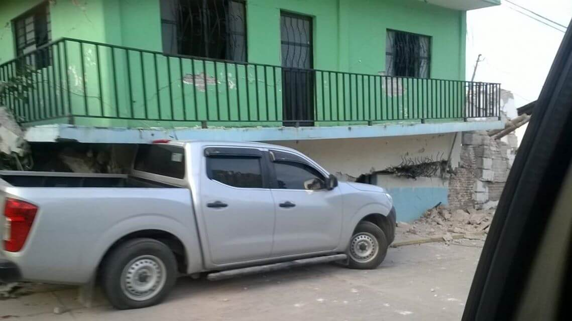 sismo ixtaltepec 1