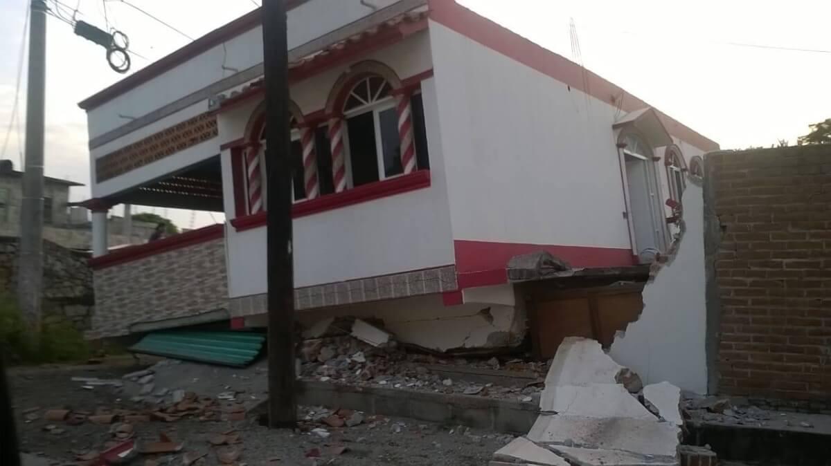 sismo ixtaltepec 9
