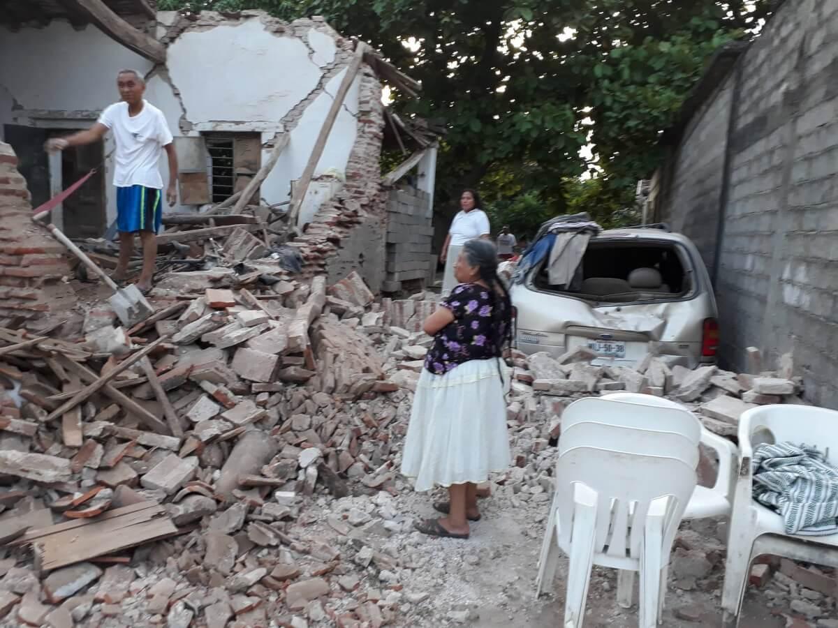 sismo juchitán 5 2