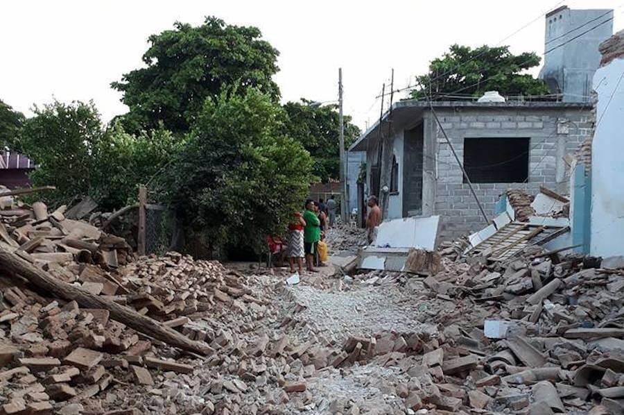 sismo juchitán 5 4 copia