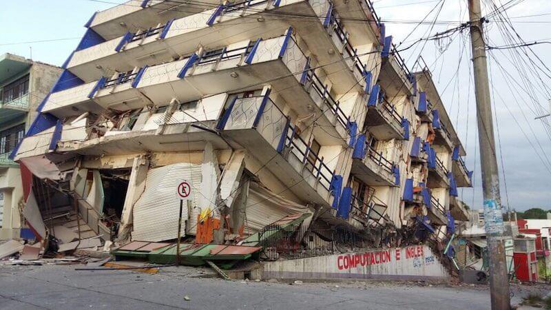sismo-mexico-en-imagenes