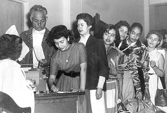 Voto-Mujer-Uruguay-1927