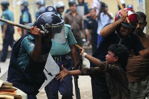 bangladeshi-police-atrocities