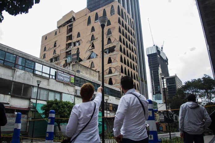 edificio-riesgo-696x464