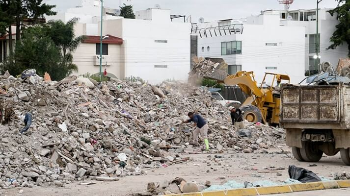escombros_sismo_1