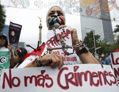impunidad-mexico-54959