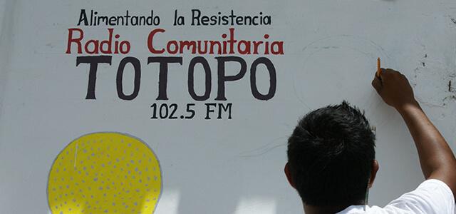 iniciativa-castiga-radios-comunitarias