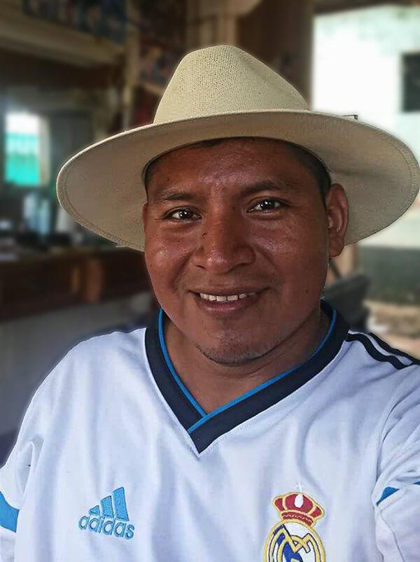 juan-Caal-preso-politico
