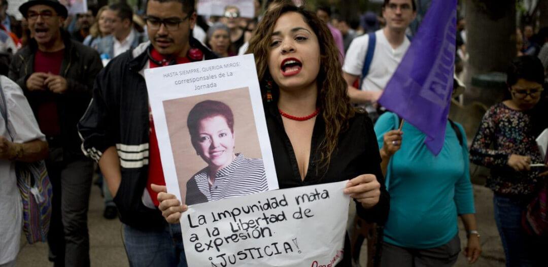 mexico-journalist-killed.jpg.size.custom.crop.1086x741