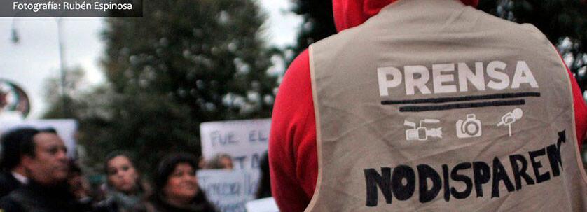 periodistas-asesinados-ruben-espinosa-Esqueda-Castro-prensa-reporteros-periodismo
