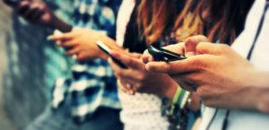 Cómo-saber-si-eres-adicto-a-las-redes-sociales