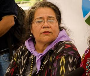 Isabel-Sáenz-