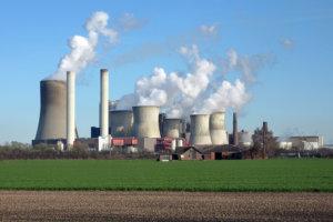 Kohlekraftwerk_Niederaußem_edit