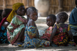 Lake_Chad_2016_UNICEF_UN028