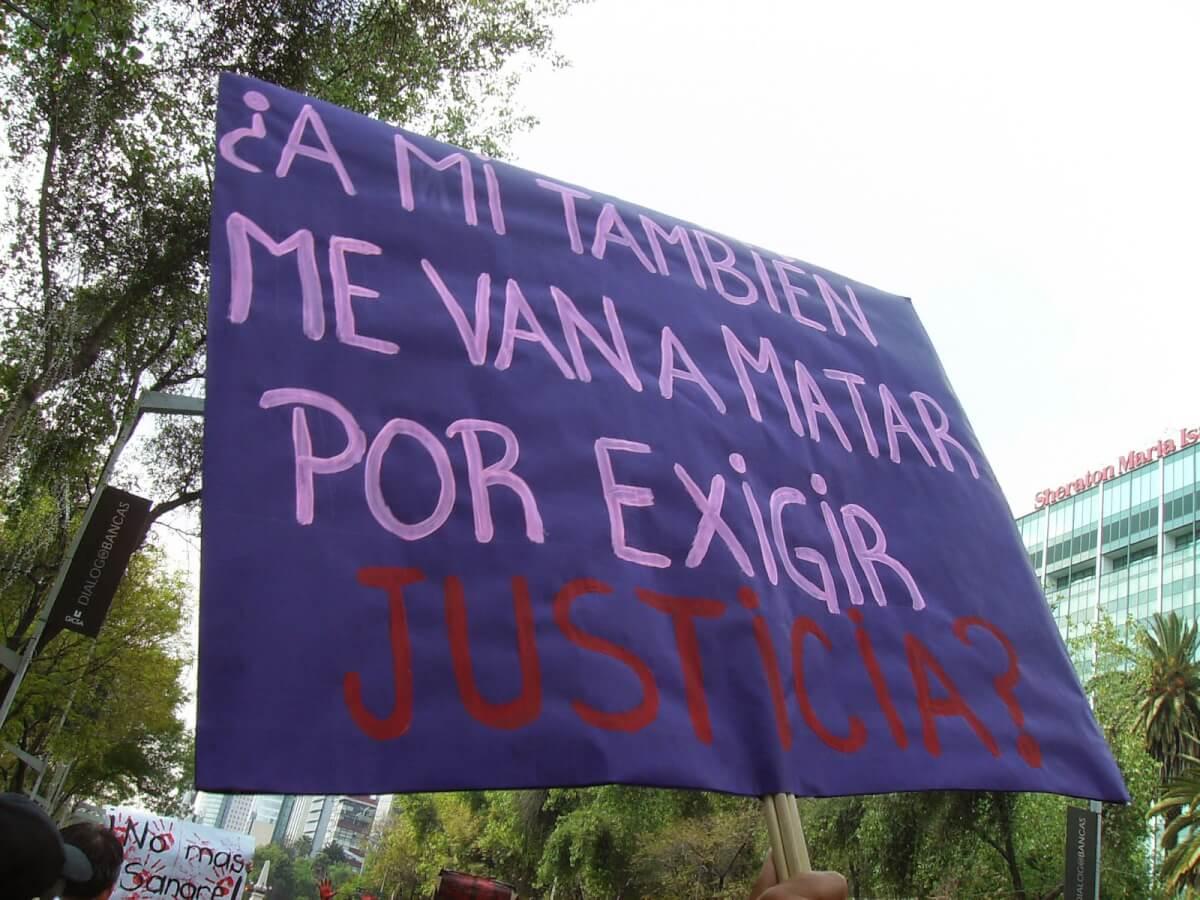 MARCHA VS NO VIOLENCIA (20)