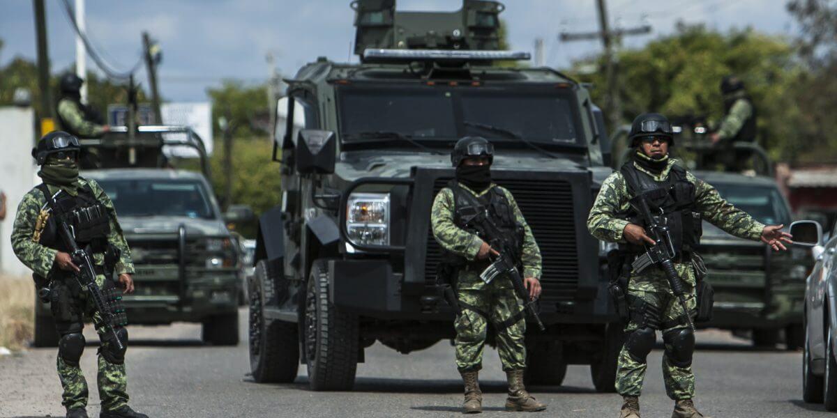 Militares_operativo_PGR__3-1200x600