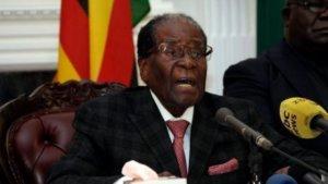 Robert-Mugabe-1-580x326
