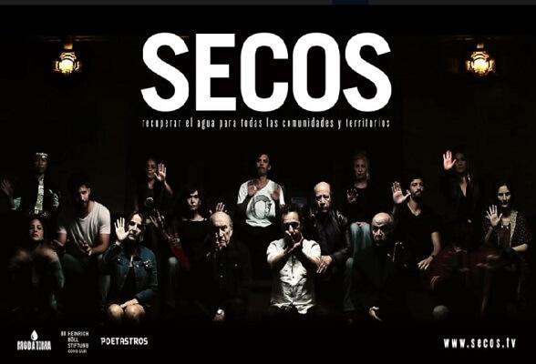 Secos-02
