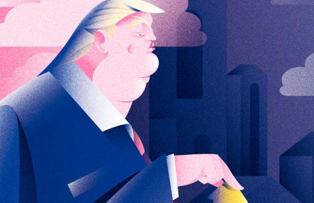 Trump-5-9-620x400