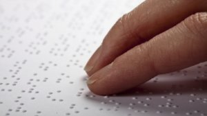braille1-970x546