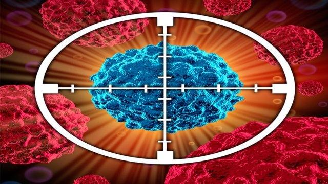 diagnostico-contra-cancer
