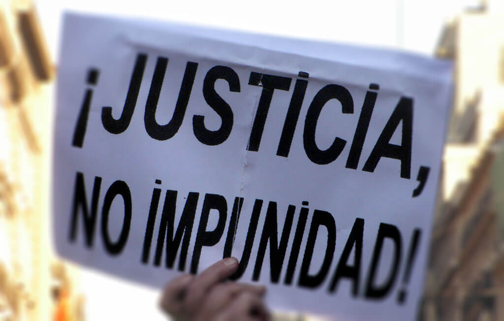 impunidad-méxico
