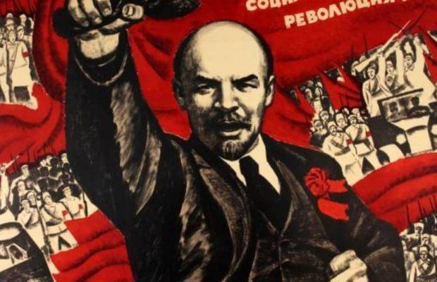 josep-fontana-el-miedo-a-la-revolucion-rusa-condiciona-todo-el-siglo-xx-620x400