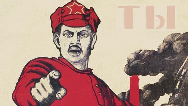 revolucic3b3n-rusa