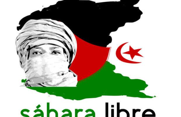 sahara_libre_by_delatorre_politik-620x400