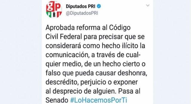 PRI-tuit