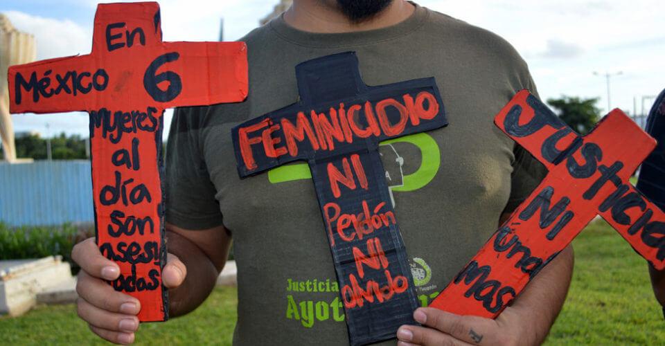 Protesta_feminicidios-2-e1461156891949-960x500