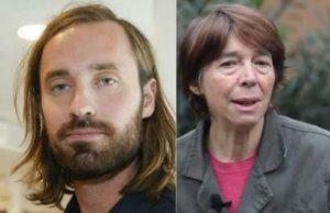 Vergüenza internacional por las deportaciones de periodistas ordenadas por Macri en Argentina