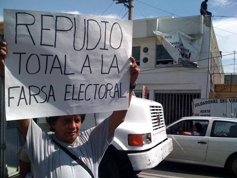 fraude-electoral-3