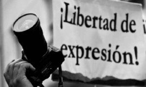 libertad-de-expresión-foto-600x360