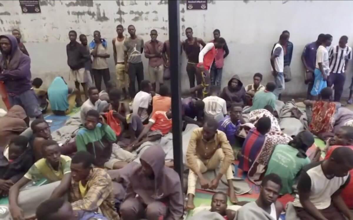 libia_esclavos