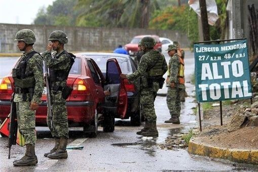 policia_mexicana_reuters.jpg_1718483347