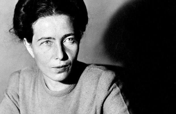 Simone_de_Beauvoir-Literatura-Feminismo-Libros_117249003_3648485_854x640-620x400 (1)