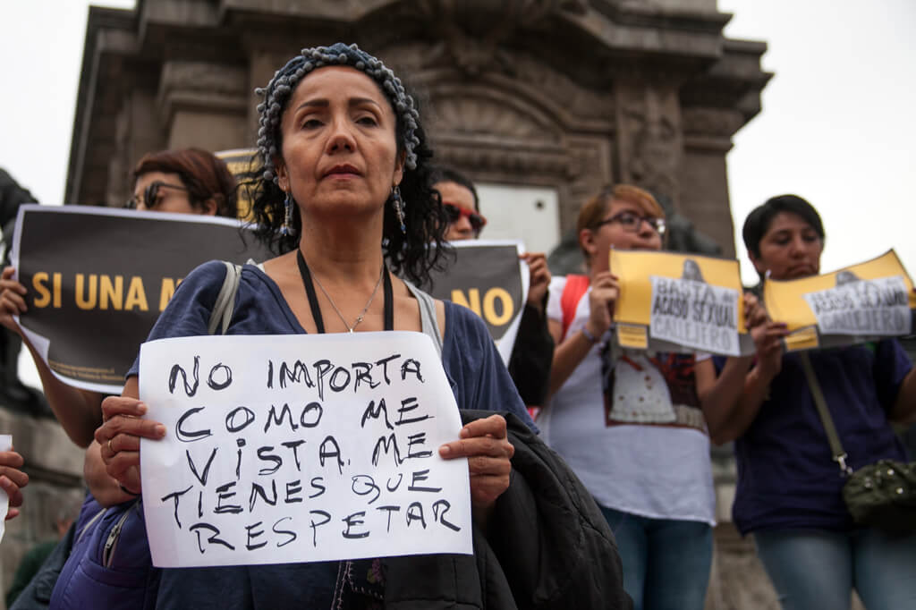 © César Martínez López