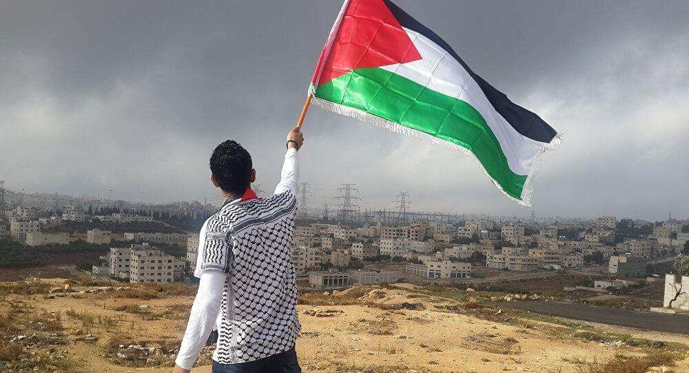 Imagini pentru Yasser Jamil Fayad