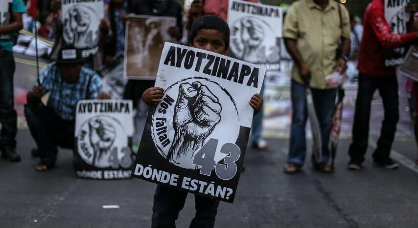 Aniversario_Ayotzinapa-7_2-854x467