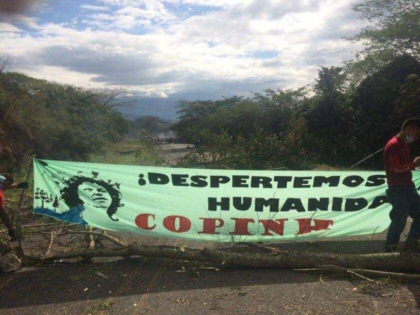 Honduras_Copinh_Portada (1)