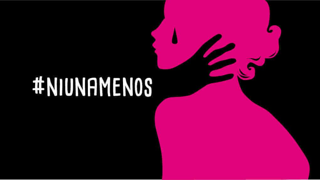 NiUnaMenos-Web01