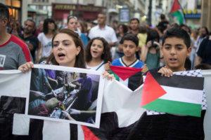 Zaragoza-con-Palestina-Foto-Pablo-Ibañez-AraInfo-31julio14-10-r